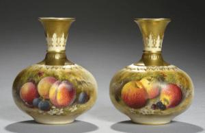 Rare & Collectors Ceramics